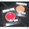 Rubber Mask Grease Paint Palette Refill